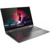 Ноутбук Lenovo Yoga C740-14IML , купить за 101 995руб.