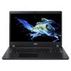 Ноутбук Acer TravelMate P2 TMP215-52-50DA , купить за 79 687руб.