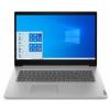 Ноутбук Lenovo IdeaPad 3-17IML05 , купить за 47 868руб.