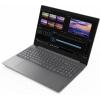 Ноутбук Lenovo V15-IKB , купить за 25 246руб.