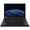 Ноутбук Lenovo ThinkPad P53 , купить за 189 949руб.