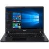 Ноутбук Acer TravelMate P2 TMP215-52-529S , купить за 57 233руб.