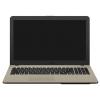Ноутбук ASUS Laptop X540UB-DM1639T , купить за 32 168руб.