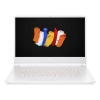 Ноутбук Acer ConceptD 7 CN715-71-70GB , купить за 260 110руб.