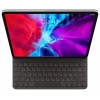 Клавиатуру Apple Smart Keyboard Folio для iPad Pro 12,9