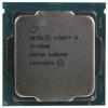 Процессор Intel Core i5-9600 (6*3.1ГГц, 9МБ, Socket1151) OEM, купить за 17 185руб.