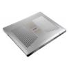 Подставка для ноутбука Titan TTC-G1TZ, серебристая, купить за 1 550руб.