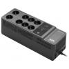 Источник бесперебойного питания APC Back-UPS ES BE850G2-RS 8 Rus outlets, купить за 9 670руб.