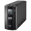 APC by Schneider Electric BR650MI, черный, купить за 11 430руб.