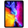 Планшет Apple iPad Pro , купить за 99 985руб.