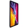 Планшет Apple iPad Pro , купить за 111 730руб.