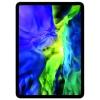 Планшет Apple iPad Pro , купить за 85 085руб.