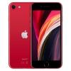 Смартфон Apple iPhone SE 2020 64GB (MX9U2RU/A) красный, купить за 41 660руб.