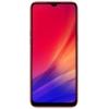 Смартфон Realme C3 6.52