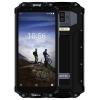 Смартфон Oukitel WP2, черный, купить за 20 225руб.