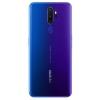 Смартфон OPPO A9 (2020) 4/128GB, фиолетовая комета, купить за 17 950руб.