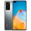 Смартфон Huawei P40  8/128 Gb, серый, купить за 44 540руб.