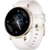 Умные часы Huawei Watch GT 2 Diana-B19J морозный белый, купить за 11 480руб.