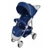 Коляска Tilly Baby T T-164 Twist Cobalt синяя, купить за 6 800руб.