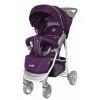Коляска Tilly Baby T T-164 Twist, фиолетовая, купить за 6 800руб.