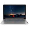 Ноутбук Lenovo ThinkBook 14-IIL 14