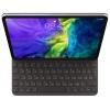 Клавиатуру Apple Smart Keyboard Folio for 11-inch iPad Pro, черная, купить за 15 485руб.