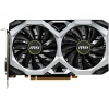 Видеокарта geforce MSI PCI-E NV GeForce GTX 1660SUPER VENTUS XS OCV1 6Gb, купить за 20 290руб.
