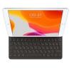 Клавиатуру Apple Smart Keyboard iPad 10.2