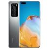 Смартфон Huawei P40 Pro  8/256Gb (ELS-NX9) серебряный, купить за 58 050руб.