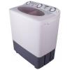 Машину стиральную Славда WS-60PET, купить за 6690руб.