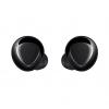Наушники Samsung SM-R175NZKASER Galaxy Buds+, черные, купить за 9255руб.