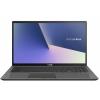 Ноутбук ASUS Zenbook Flip UX562FDX , купить за 99 960руб.