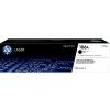 Картридж для принтера HP 106A черный, купить за 3630руб.