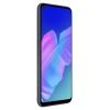 Смартфон Huawei P40 Lite E NFС 4/64Gb (51095RVT), черный, купить за 10 960руб.