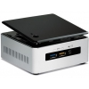 Мини-компьютер Intel NUC Kit, BOXNUC5I3RYHSN, купить за 25 410 руб.