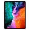 Планшет Apple iPad Pro , купить за 105 100руб.