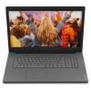 Ноутбук Lenovo V340-17IWL , купить за 82 700руб.