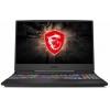 Ноутбук MSI GL65 10SDK-231XRU Comet lake , купить за 88 205руб.