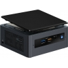 Мини-компьютер Intel NUC Kit, BOXNUC8I3BEH2, купить за 21 960 руб.