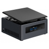 Мини-компьютер Intel NUC Kit, BLKNUC7I7DNH2E, купить за 42 645 руб.