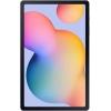 Планшет Samsung Galaxy Tab S6 Lite SM-P610N 4/64Gb розовый, купить за 24 865руб.