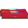 Модуль памяти Crucial  DDR4 64Gb BL2K32G32C16U4RL 3200MHz, купить за 29 105руб.