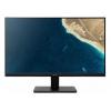 Монитор Acer V227Qbip черный, купить за 9340руб.