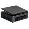 Мини-компьютер Intel NUC Kit, BLKNUC7I7DNK2E, купить за 41 480 руб.