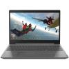 Ноутбук Lenovo V155-15API , купить за 48 290руб.