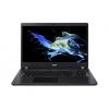 Ноутбук Acer TravelMate P2 TMP215-52-30CQ , купить за 45 686руб.