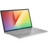 Ноутбук ASUS VivoBook D712DA-AU116 , купить за 47 110руб.