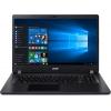Ноутбук Acer TravelMate P2 TMP215-52-35RG , купить за 57 308руб.