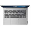 Ноутбук Lenovo Thinkbook 14-IIL , купить за 46 796руб.