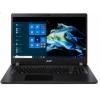 Ноутбук Acer TravelMate P2 TMP215-52-59RK , купить за 69 416руб.